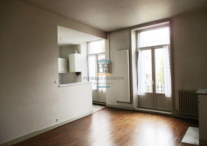 A louer Appartement Langon | Réf 33038162 - Pierres passion immobilier