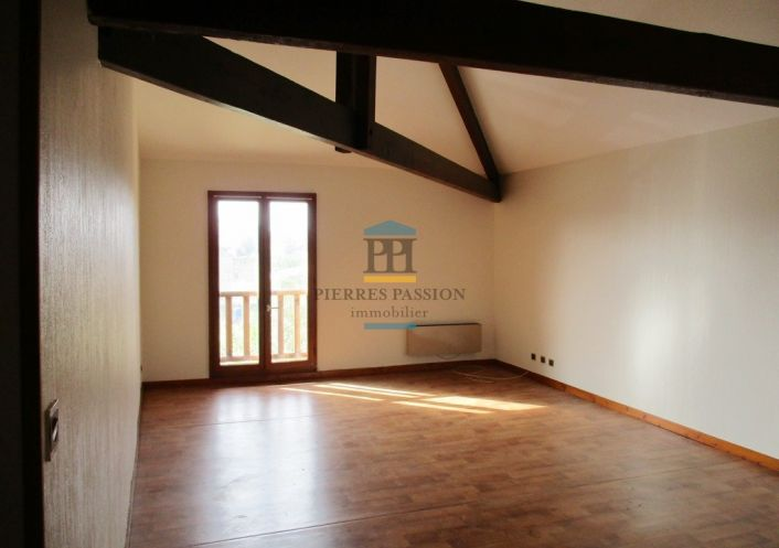 For rent Langon 33038164 Pierres passion immobilier