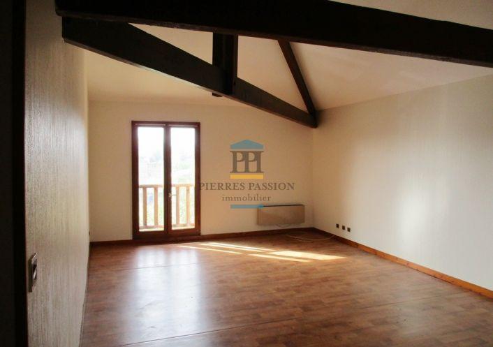 A louer Appartement Langon | Réf 33038164 - Pierres passion immobilier