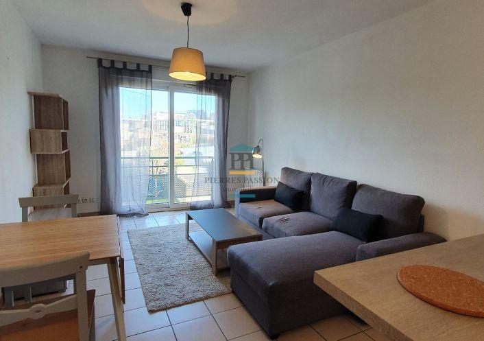 A louer Merignac 330381750 Pierres passion immobilier