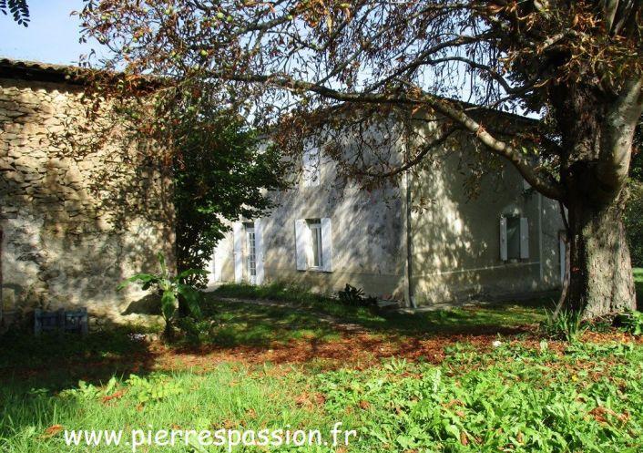 A louer Saint Maixant 33038676 Pierres passion immobilier