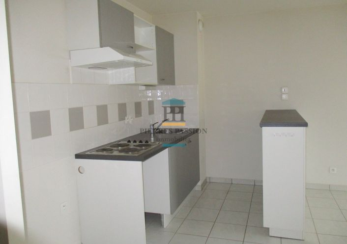 For rent Langon 3303868 Pierres passion immobilier
