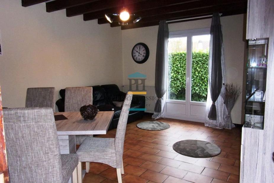 A louer  Langon | Réf 33038935 - Pierres passion immobilier