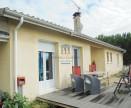 A louer  Toulenne | Réf 33038973 - Pierres passion immobilier