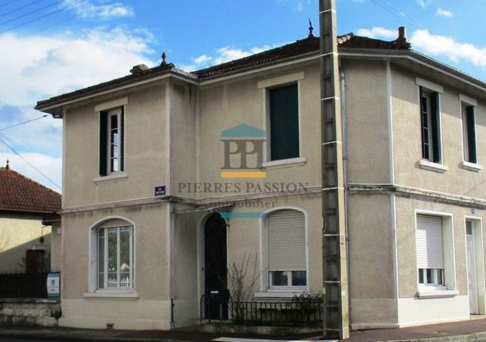For rent Langon 330401264 Pierres passion immobilier