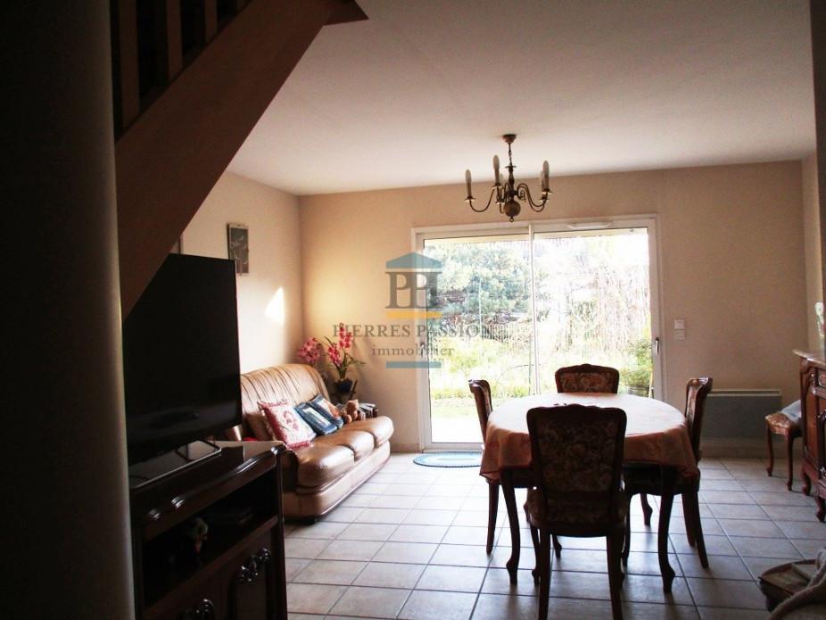 A louer  Langon   Réf 330401275 - Pierres passion immobilier
