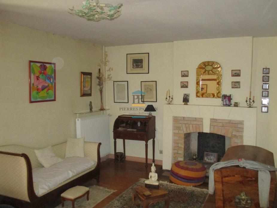 A vendre Budos 330401311 Pierres passion immobilier