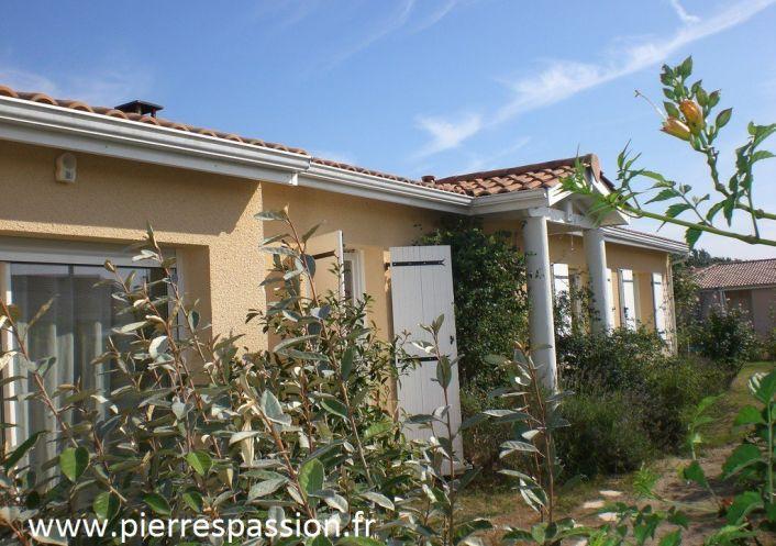 A vendre Saint Maixant 330401322 Pierres passion immobilier
