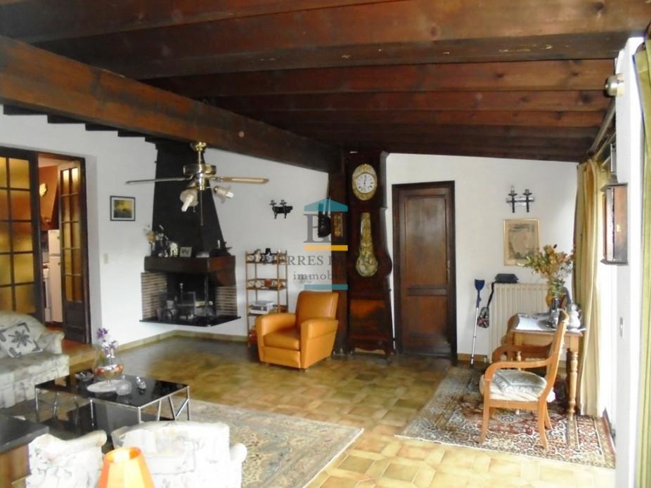 A vendre Barsac 330401333 Pierres passion immobilier