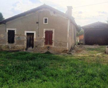 A vendre Cazats 330401336 Pierres passion immobilier