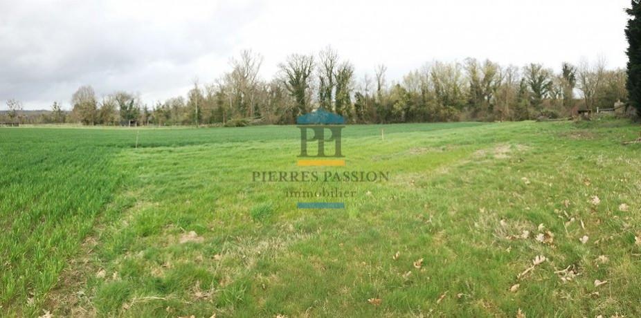 A vendre Saint Pardon De Conques 330401343 Pierres passion immobilier