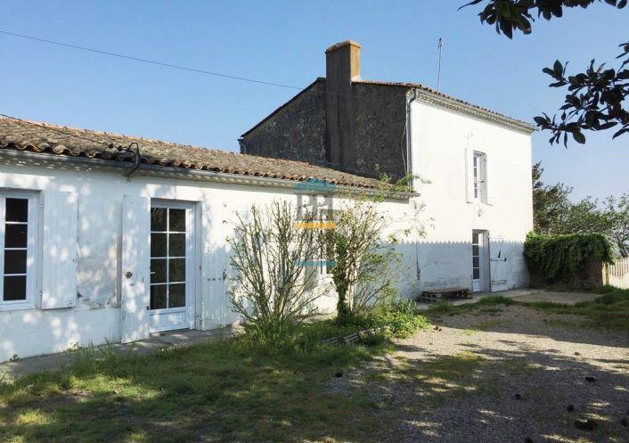 A vendre Sauternes 330401345 Pierres passion immobilier