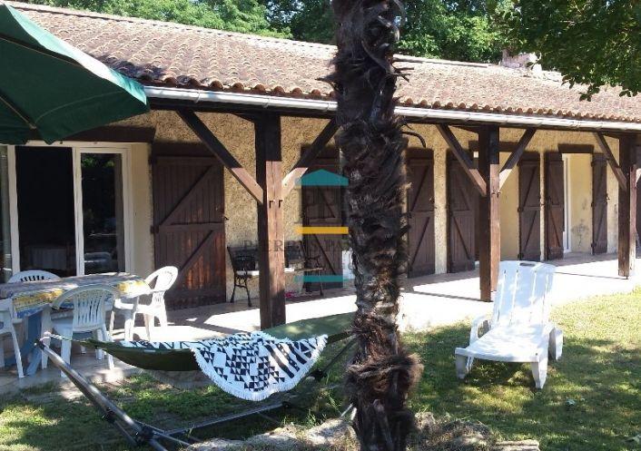 A vendre Toulenne 330401349 Pierres passion immobilier