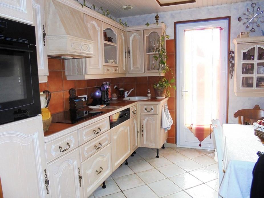 A vendre Saint Symphorien 330401368 Pierres passion immobilier