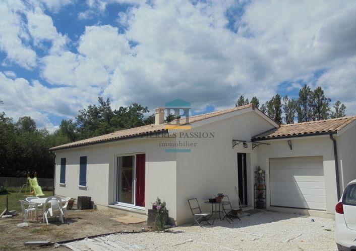 A vendre Coimeres 330401376 Pierres passion immobilier