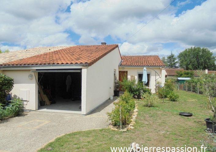 A vendre Saint Symphorien 330401379 Pierres passion immobilier