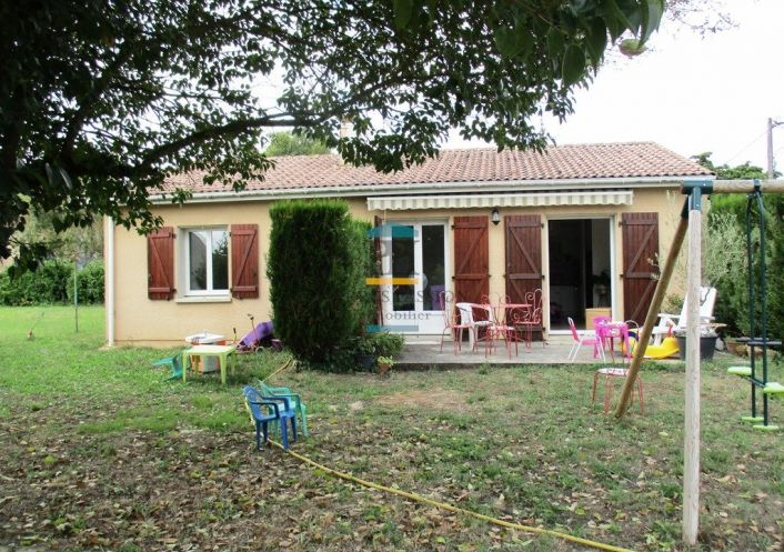 For sale Saint Macaire 330401400 Pierres passion immobilier