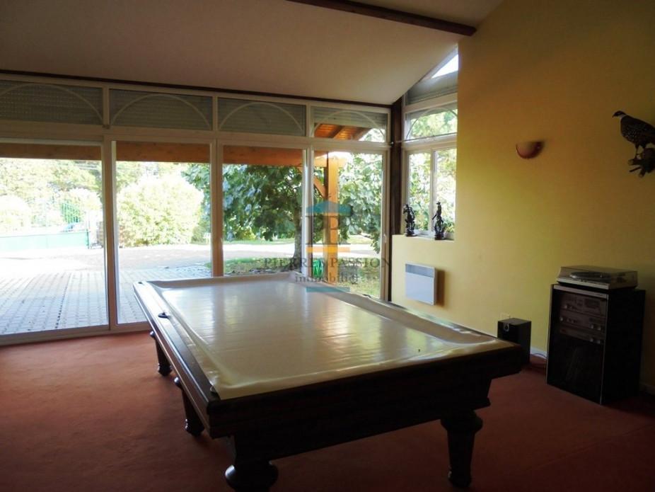 A vendre Langon 330401407 Pierres passion immobilier