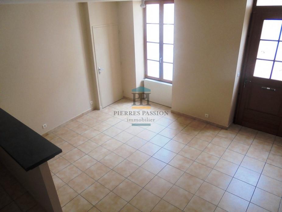 A vendre Saint Macaire 330401408 Pierres passion immobilier