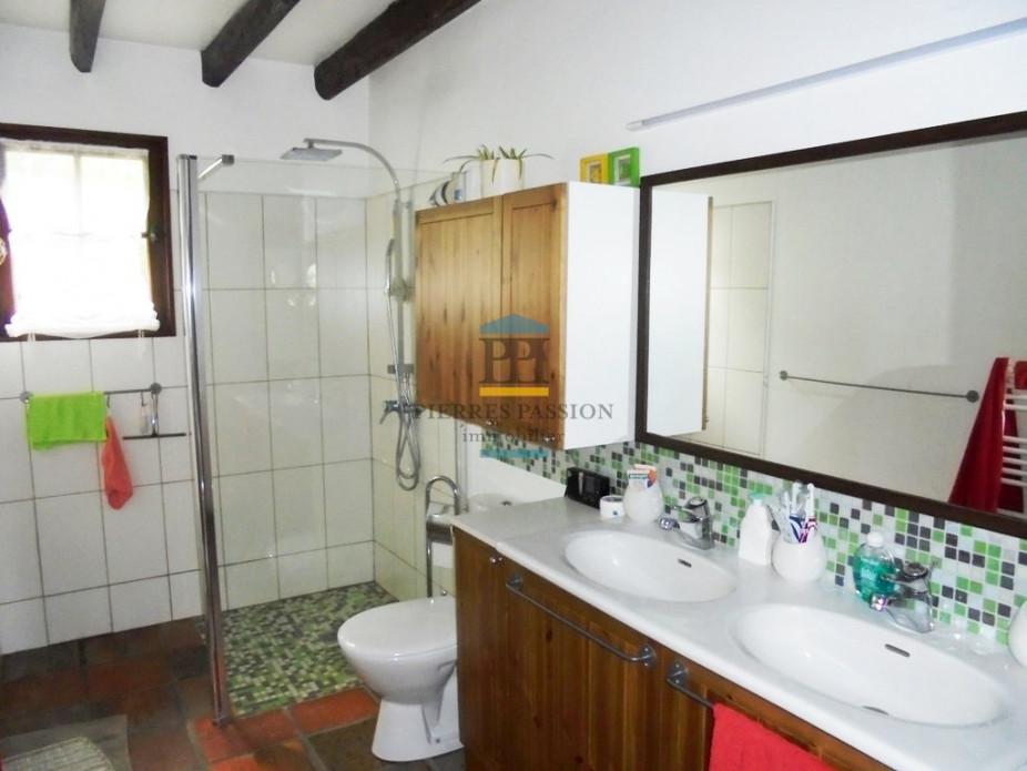 A vendre Lerm Et Musset 330401412 Pierres passion immobilier