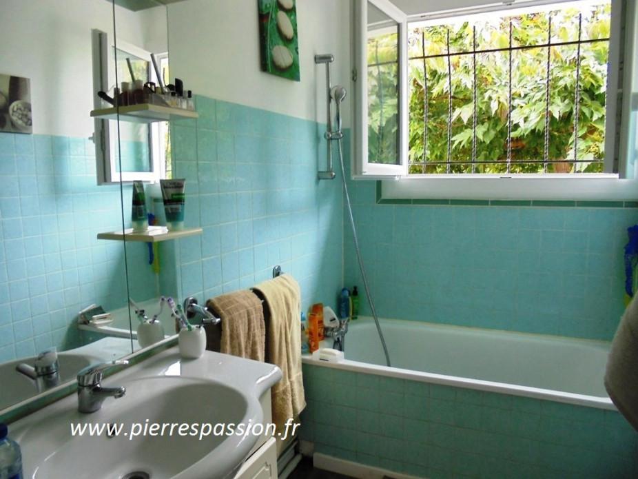 For sale Saint Maixant 330401415 Pierres passion immobilier