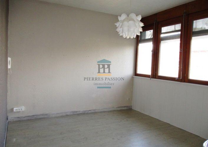 A louer Langon 330401425 Pierres passion immobilier