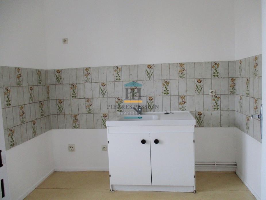 A louer Langon 330401429 Pierres passion immobilier