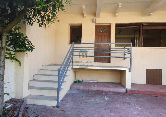 A louer Appartement Langon | Réf 330401430 - Pierres passion immobilier