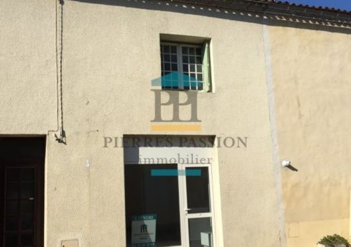 A vendre Villandraut 330401453 Pierres passion immobilier