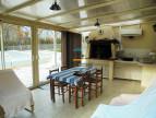 A vendre Bieujac 330401454 Pierres passion immobilier