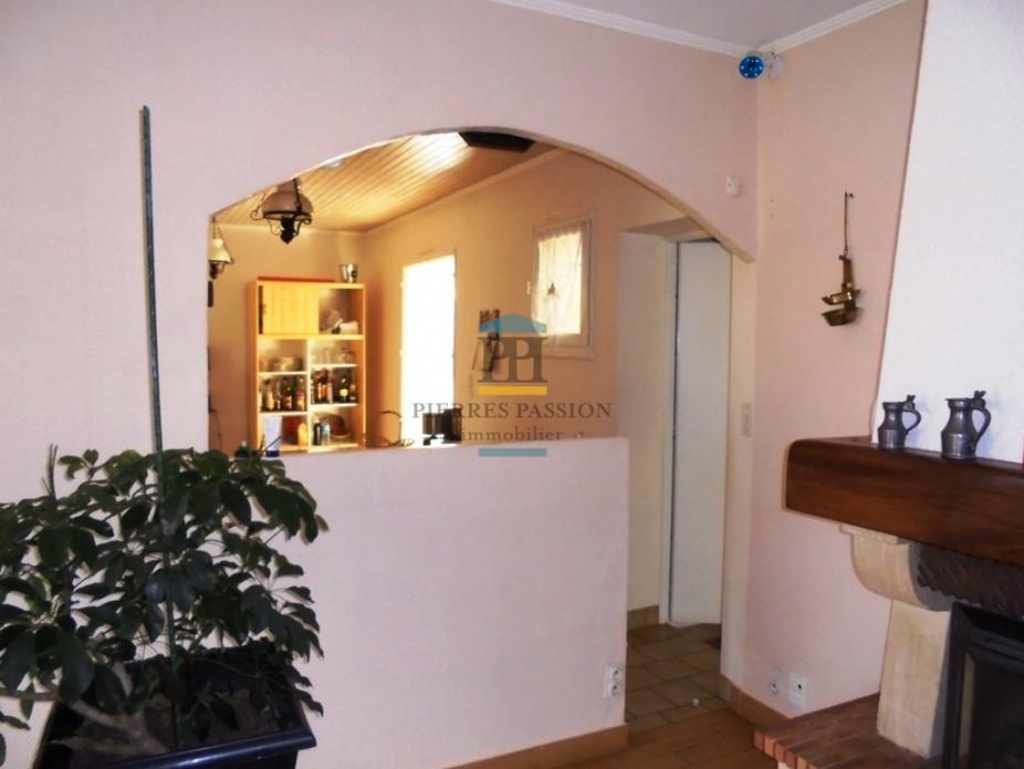 A vendre Langon 330401454 Pierres passion immobilier