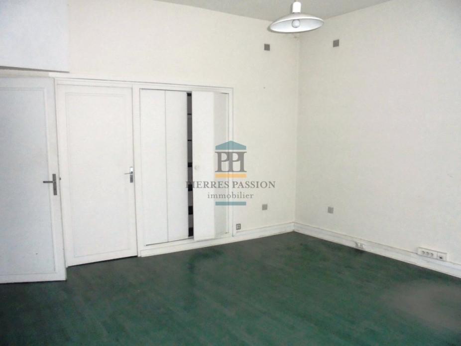 A vendre Langon 330401461 Pierres passion immobilier