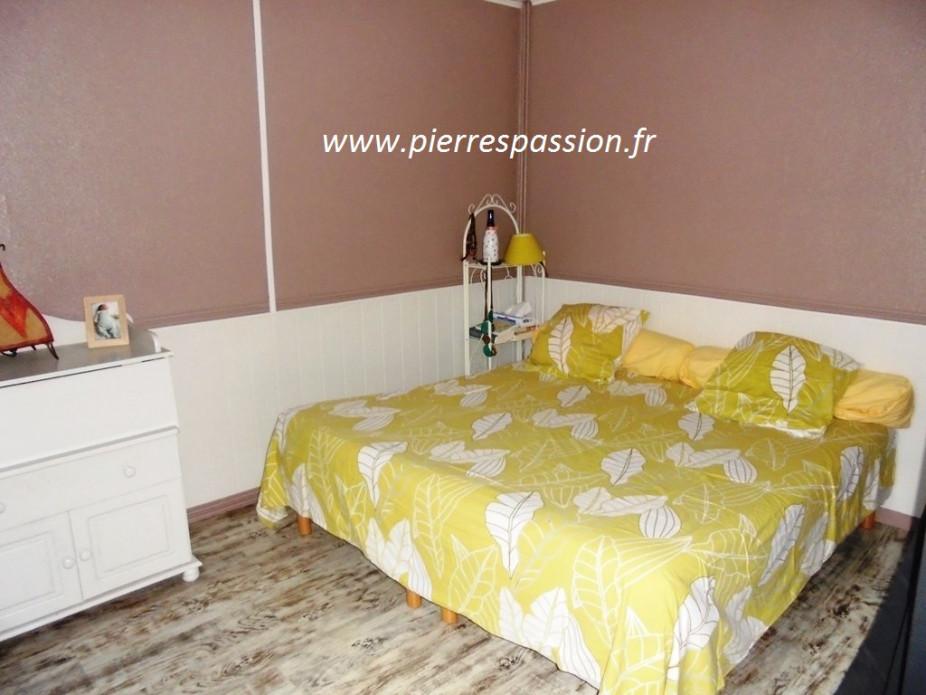 For sale Saint Maixant 330401462 Pierres passion immobilier