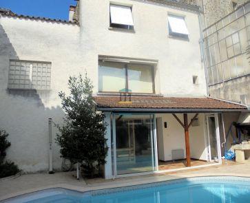 A vendre Langon  330401473 Pierres passion immobilier