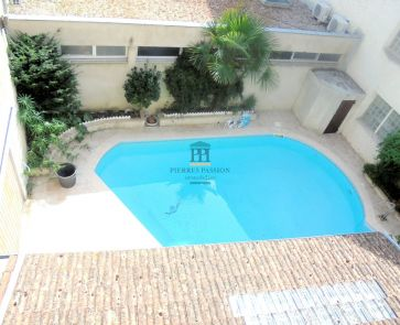 For sale Langon  330401473 Pierres passion immobilier