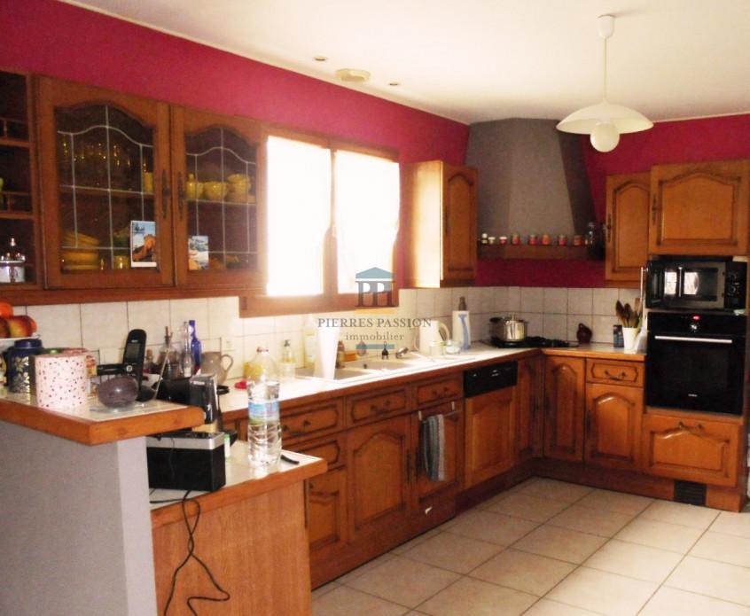 A vendre Rions 330401503 Pierres passion immobilier