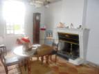 A vendre Langon 330401509 Pierres passion immobilier