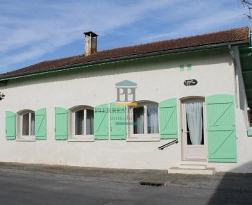For sale Langon  330401521 Pierres passion immobilier
