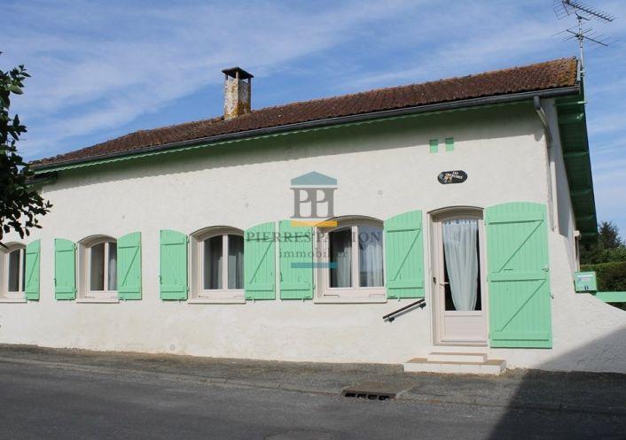 A vendre Langon 330401521 Pierres passion immobilier