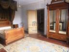 A vendre Fargues 330401526 Pierres passion immobilier