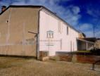 A vendre Langon 330401526 Pierres passion immobilier