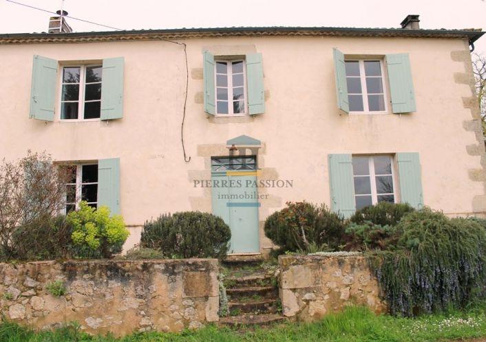 A vendre Saint Exupery 330401531 Pierres passion immobilier