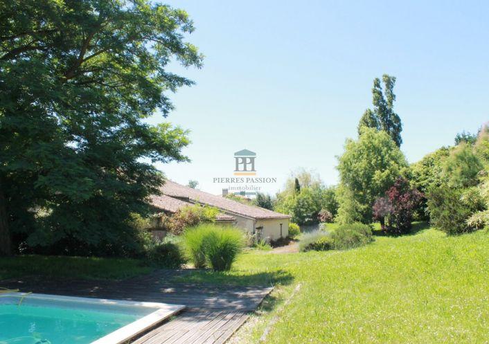 A vendre Sainte Foy La Longue 330401531 Pierres passion immobilier