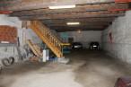 A vendre Langon 330401535 Pierres passion immobilier