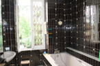 A vendre Langon 330401545 Pierres passion immobilier