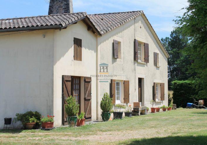 A vendre Bazas 330401551 Pierres passion immobilier