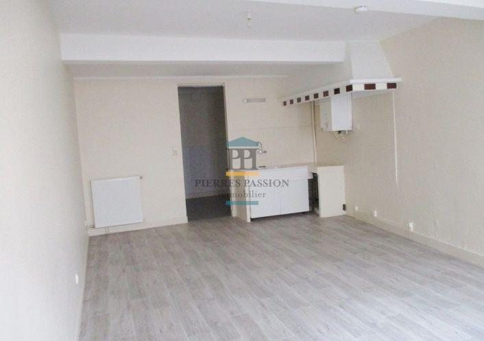 A louer Langon 330401561 Pierres passion immobilier