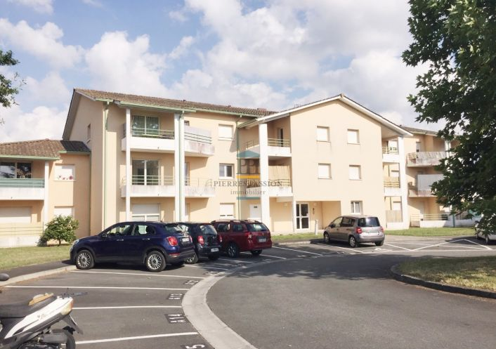 A vendre Langon 330401564 Pierres passion immobilier