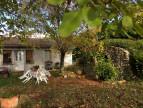 A vendre Pujols Sur Ciron 330401571 Pierres passion immobilier