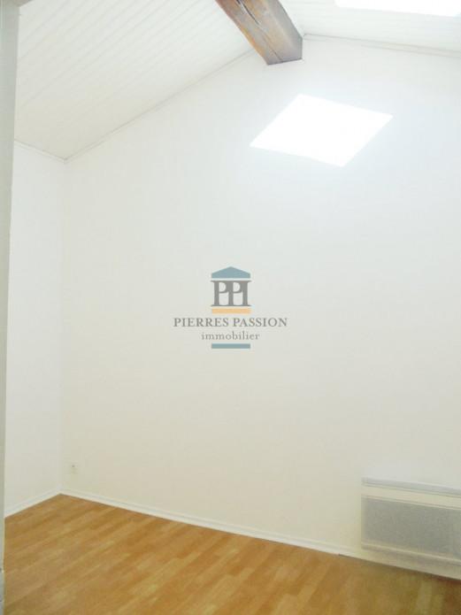 A vendre Langon 330401577 Pierres passion immobilier